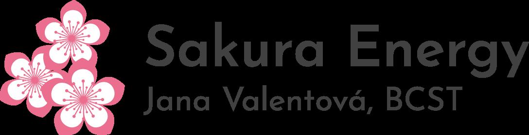 Sakura Energy